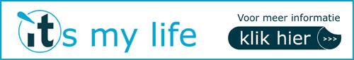 ìts my life banner-500x85