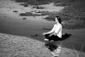Yoga - Leefstijlcoach-Wageningen-Ede-Bennekom-yoga-coaching-personal-training_DSC_1482