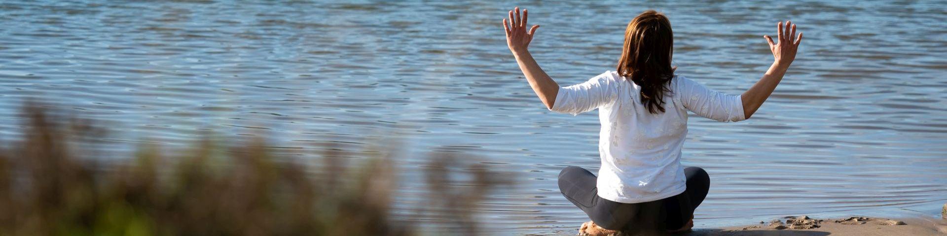 Bedrijven - Banner_Leefstijlcoach-Wageningen-Ede-Bennekom-yoga-coaching-personal-training_DSC_1463