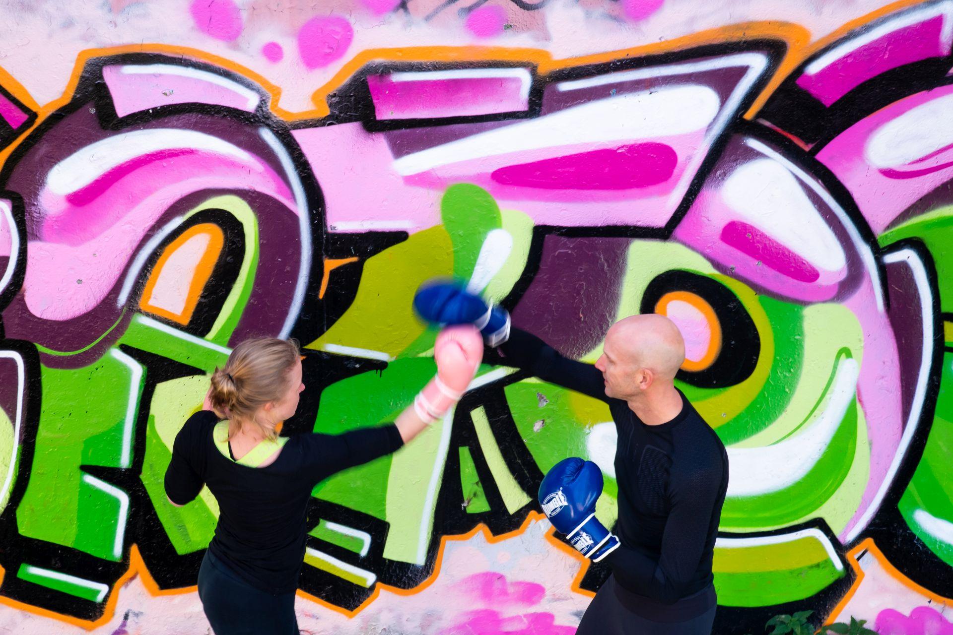 op_maat - Leefstijlcoach-Wageningen-Ede-Bennekom-yoga-coaching-personal-training_DSC_3714