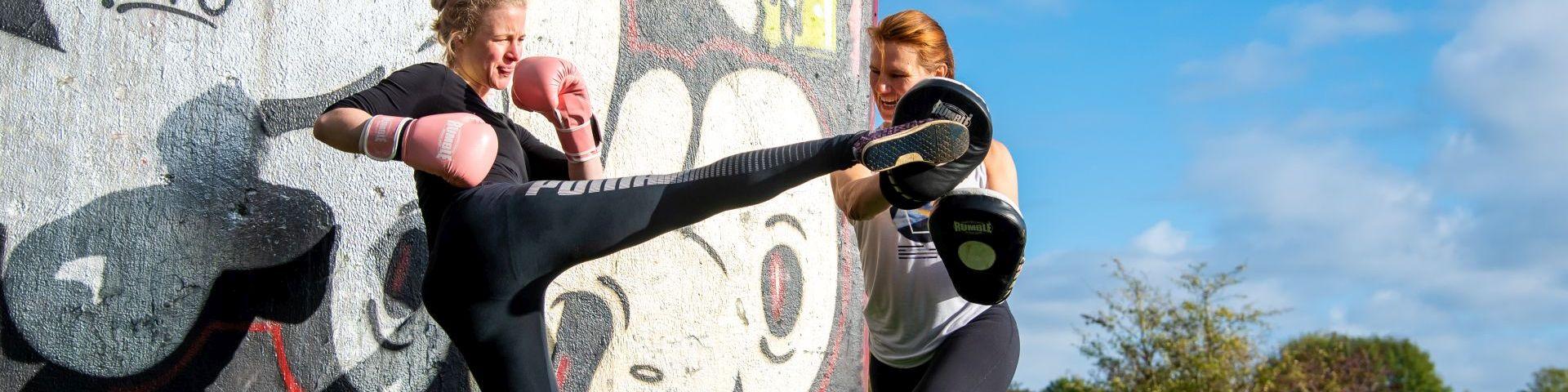 Boksfun - Banner_Leefstijlcoach-Wageningen-Ede-Bennekom-yoga-coaching-personal-training_DSC_3742