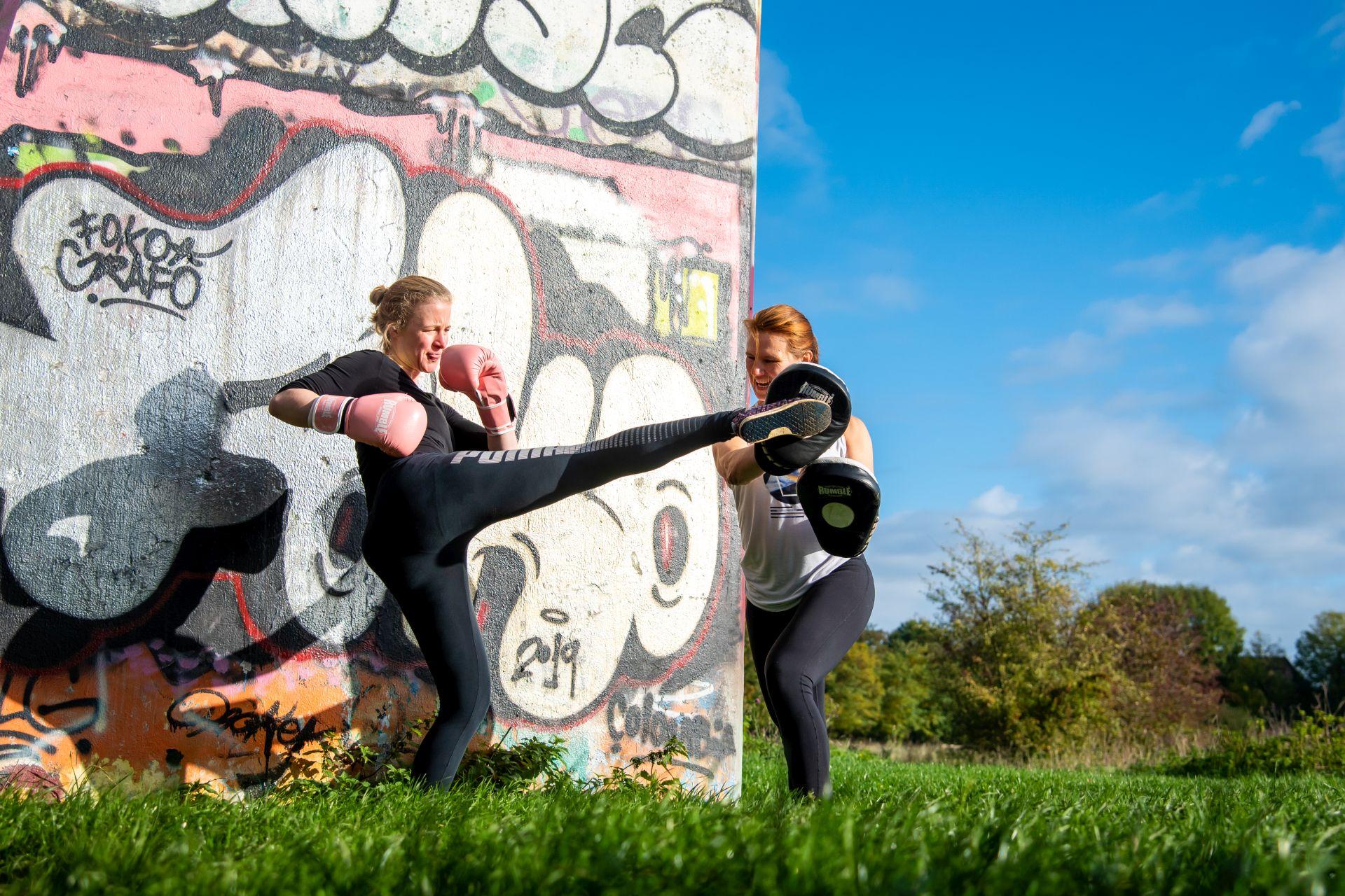 Boksfun - Leefstijlcoach-Wageningen-Ede-Bennekom-yoga-coaching-personal-training_DSC_3742