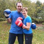 Boksfun - Leefstijlcoach-Wageningen-Ede-Bennekom-yoga-coaching-personal-training_PTboksfun