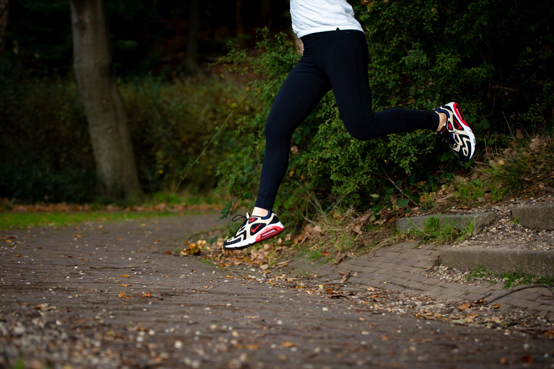 weg-met-die-rugpijn - Leefstijlcoach-Wageningen-Ede-Bennekom-yoga-coaching-personal-training_DSC_1554