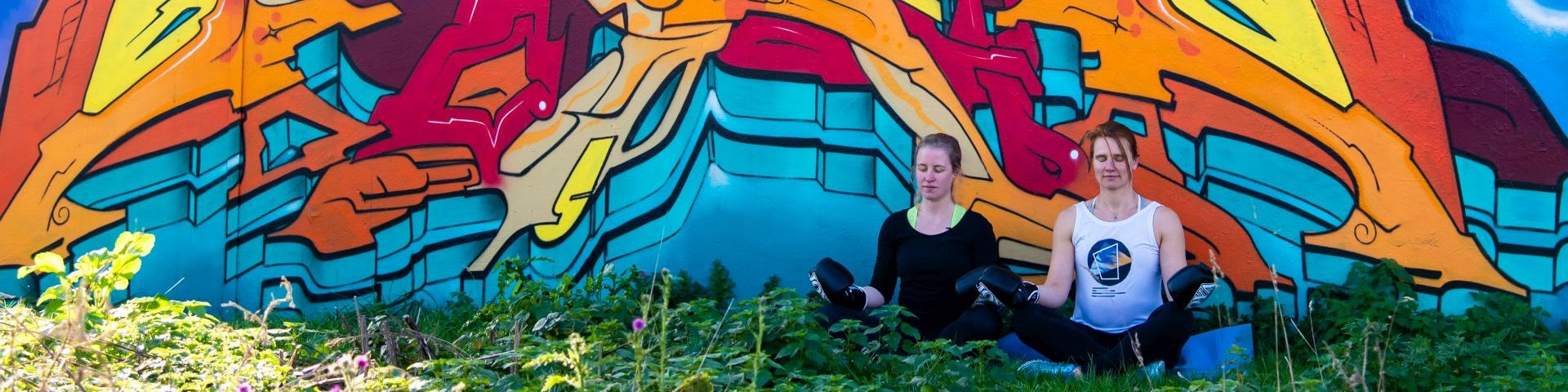 Rooster-tarieven - Banner_Leefstijlcoach-Wageningen-Ede-Bennekom-yoga-coaching-personal-training_DSC_3751-Copy