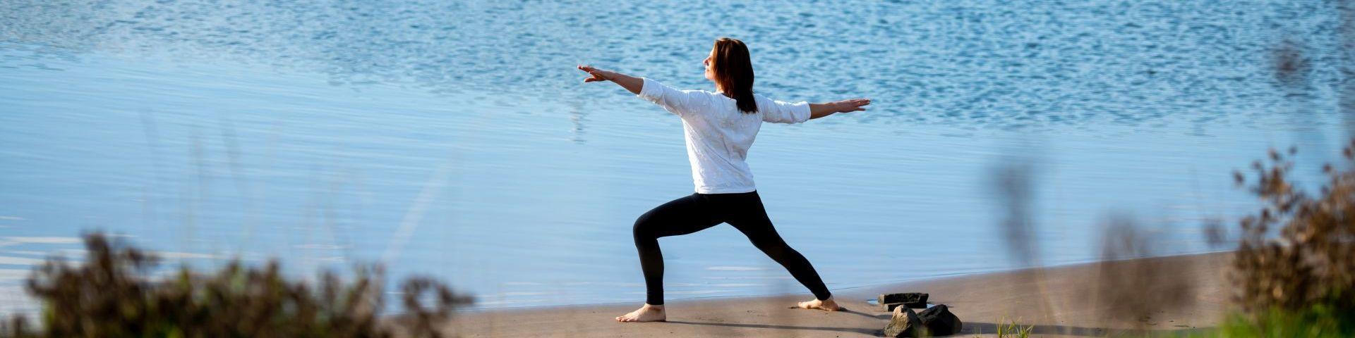 Yoga - Banner_Leefstijlcoach-Wageningen-Ede-Bennekom-yoga-coaching-personal-training_DSC_1423