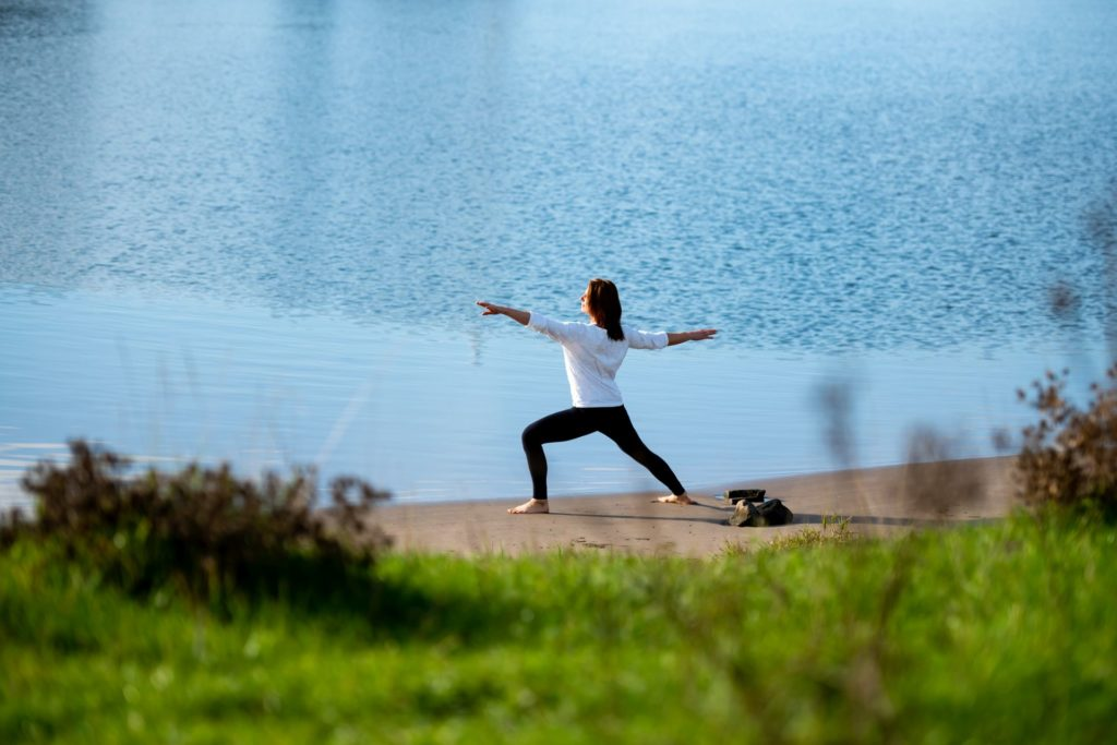 Yoga - Leefstijlcoach-Wageningen-Ede-Bennekom-yoga-coaching-personal-training_DSC_1423