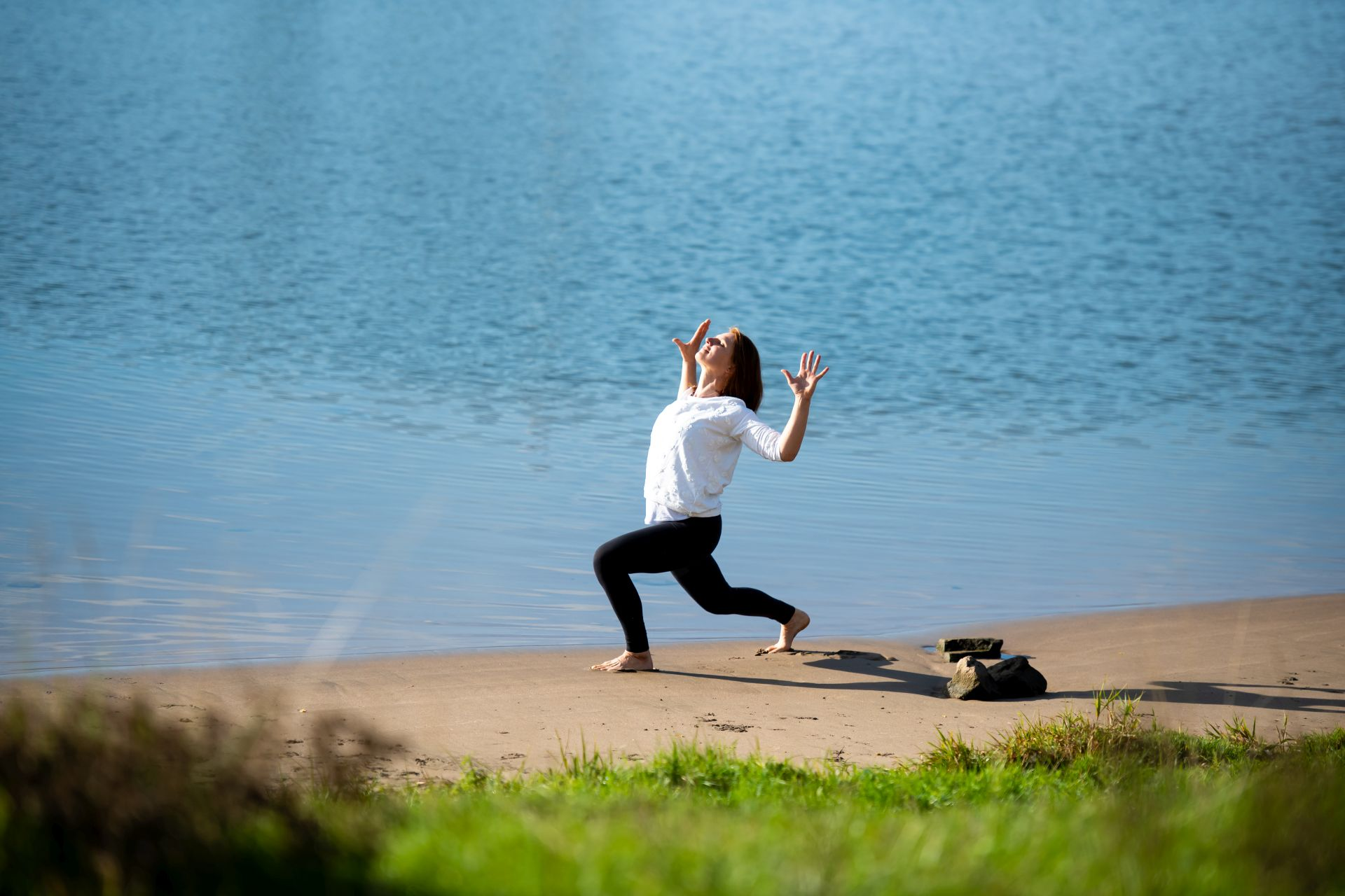 Yoga - Leefstijlcoach-Wageningen-Ede-Bennekom-yoga-coaching-personal-training_DSC_1444