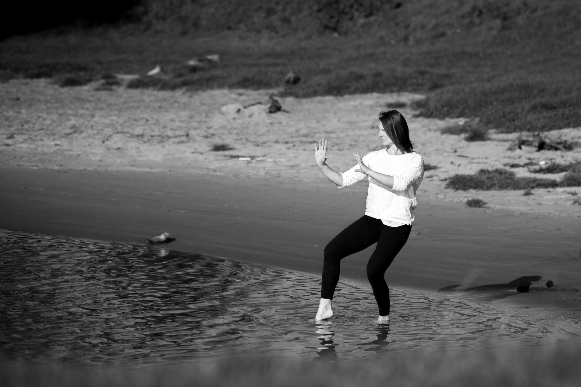 Yoga - Leefstijlcoach-Wageningen-Ede-Bennekom-yoga-coaching-personal-training_DSC_1476