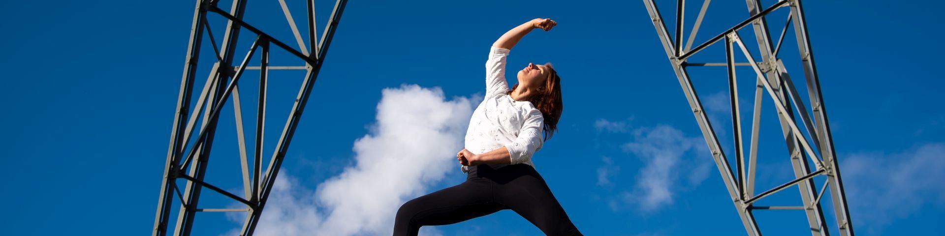 Poweryoga - Banner_Leefstijlcoach-Wageningen-Ede-Bennekom-yoga-coaching-personal-training_DSC_3779