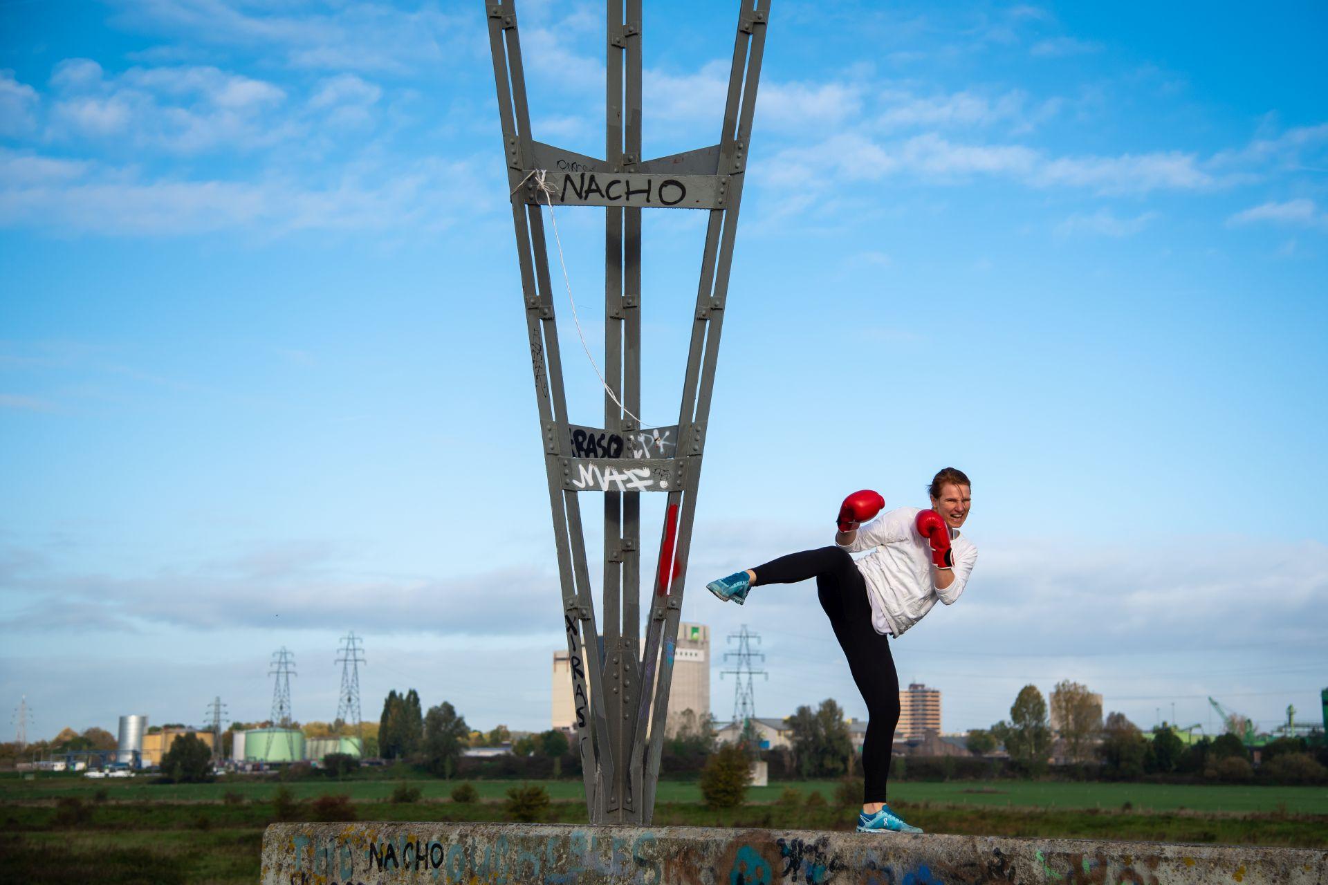 Yoga-en-boksen - Leefstijlcoach-Wageningen-Ede-Bennekom-yoga-coaching-personal-training_DSC_3636