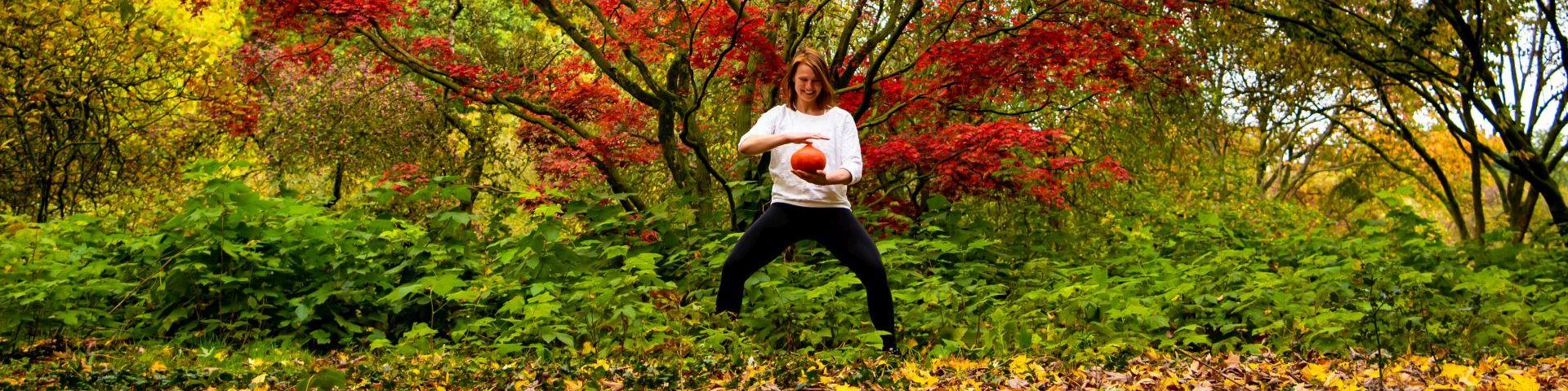qigong - Banner_Leefstijlcoach-Wageningen-Ede-Bennekom-yoga-coaching-personal-training_DSC_3810