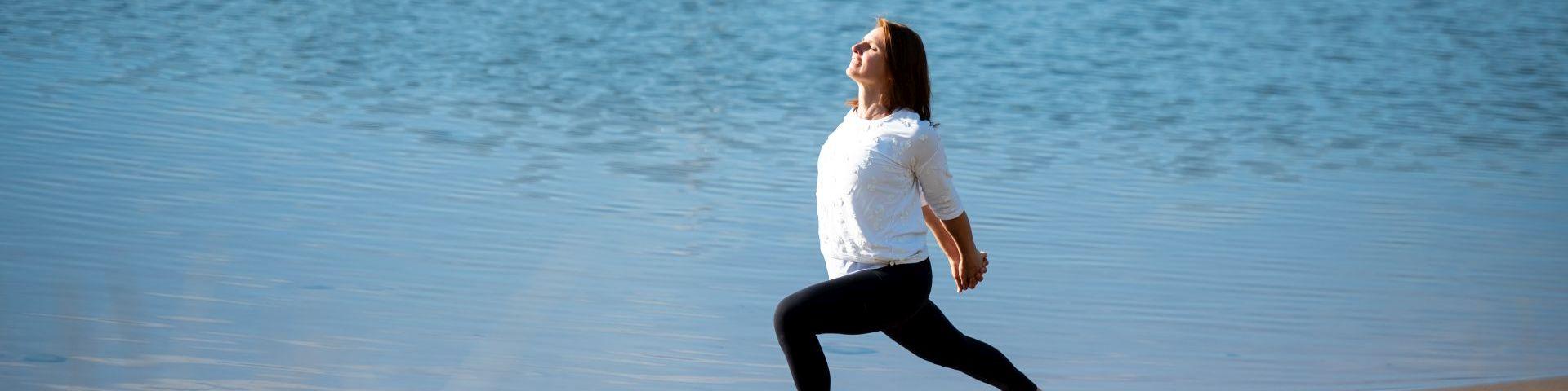 yoga_core_booster - Banner_Leefstijlcoach-Wageningen-Ede-Bennekom-yoga-coaching-personal-training_DSC_1446