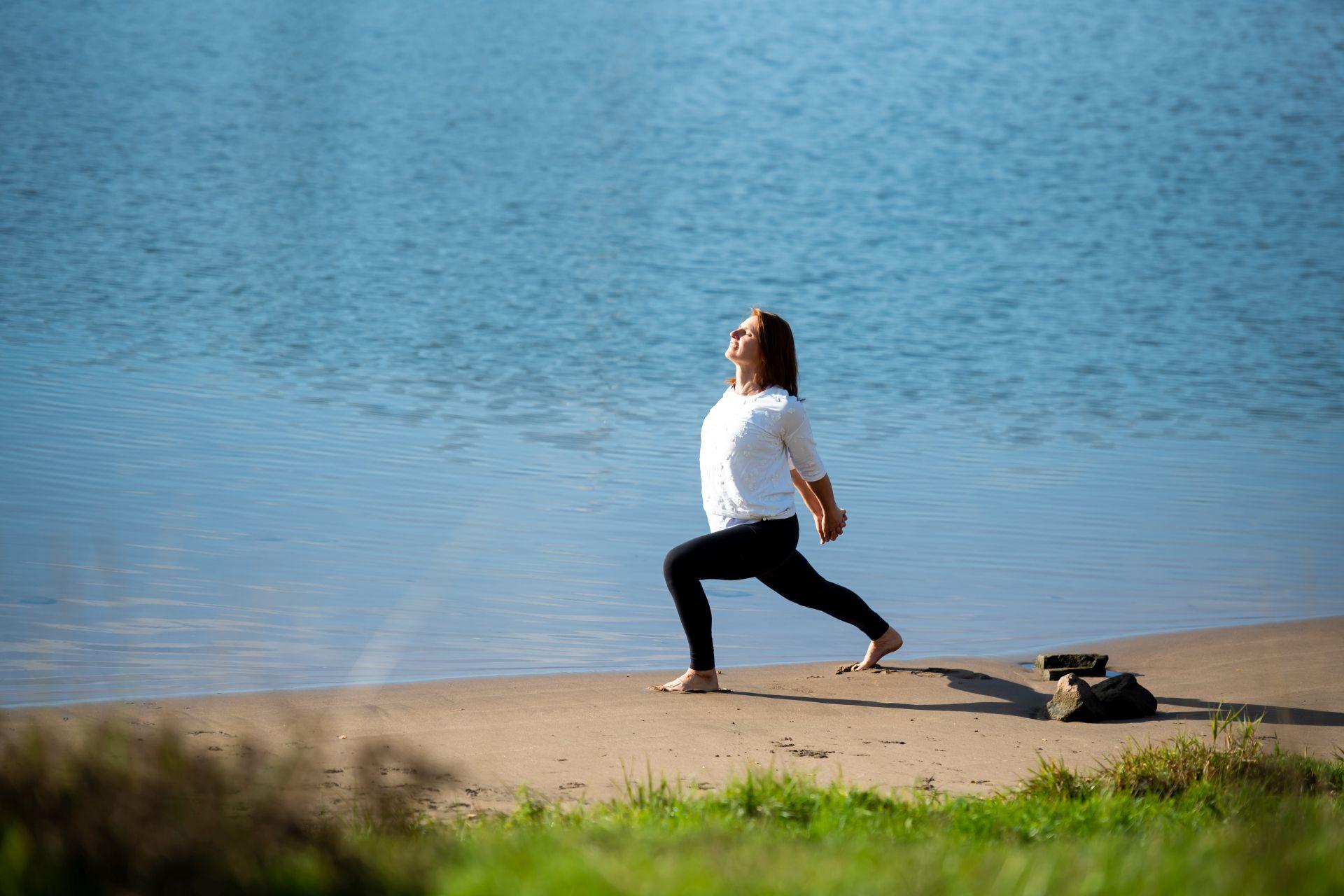yoga_core_booster - Leefstijlcoach-Wageningen-Ede-Bennekom-yoga-coaching-personal-training_DSC_1446