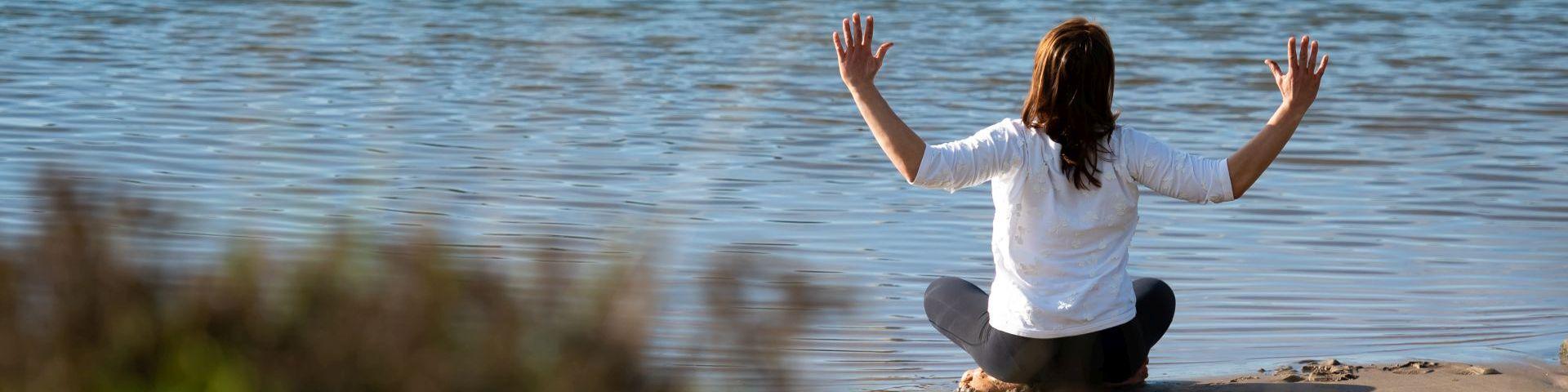 yoga_voor_roeiers - Banner_Leefstijlcoach-Wageningen-Ede-Bennekom-yoga-coaching-personal-training_DSC_1463