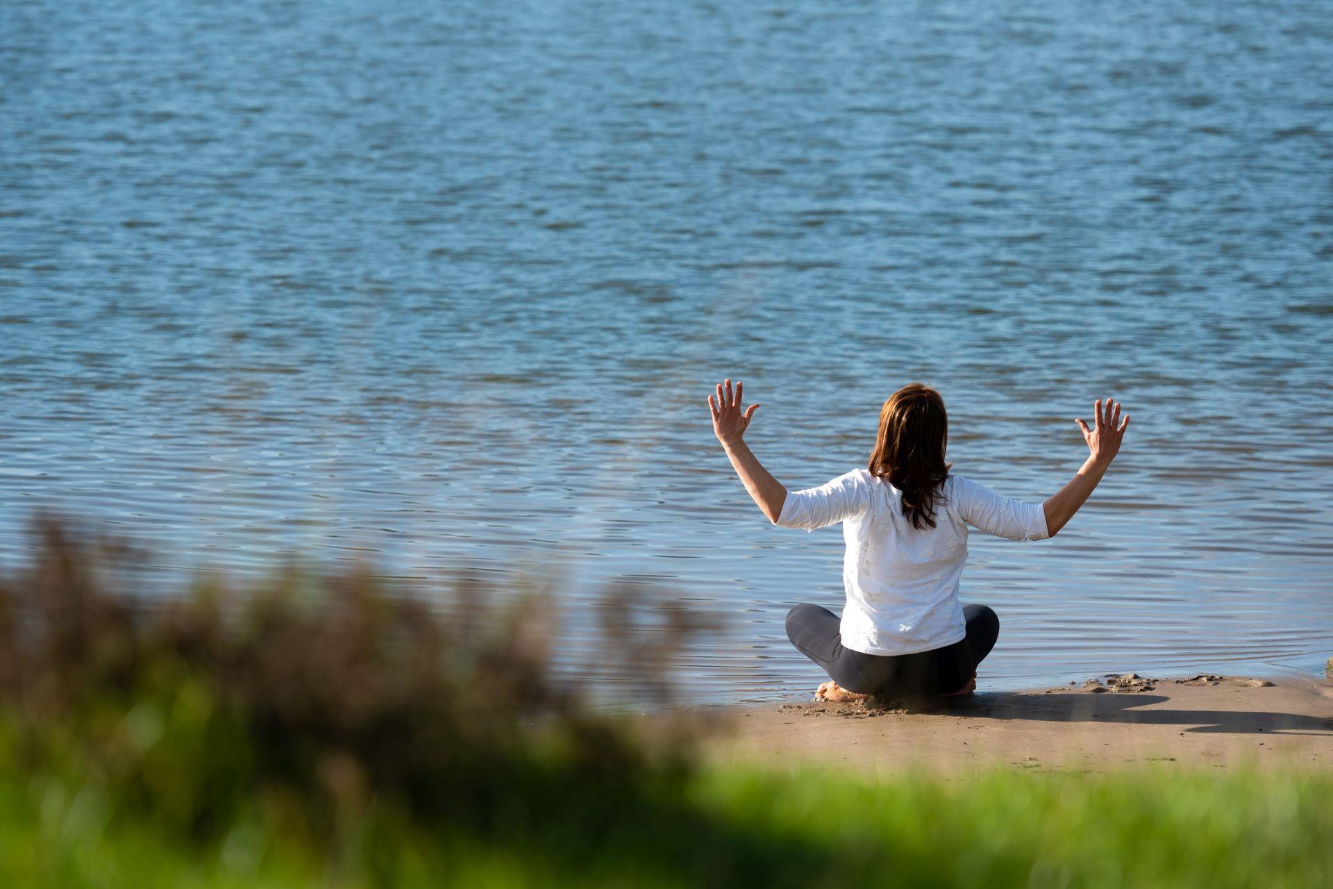yoga_voor_roeiers - Leefstijlcoach-Wageningen-Ede-Bennekom-yoga-coaching-personal-training_DSC_1463